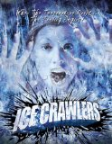 Ice Crawlers System.Collections.Generic.List`1[System.String] artwork