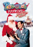 Pee Wee's Playhouse Christmas Special System.Collections.Generic.List`1[System.String] artwork