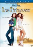Ice Princess (Widescreen Edition) System.Collections.Generic.List`1[System.String] artwork