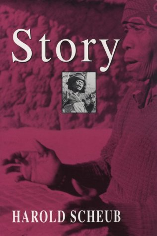 Story   1998 edition cover