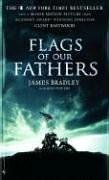 Flags of Our Fathers (Movie Tie-In Edition)  Movie Tie-In  9780553589344 Front Cover