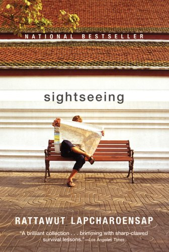 Sightseeing  N/A edition cover