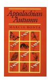 Appalachian Autumn  N/A edition cover