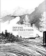 Divine Destruction Dominion Theology and American Environmental Policy N/A edition cover