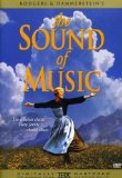 The Sound of Music System.Collections.Generic.List`1[System.String] artwork