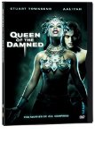 Queen of the Damned (Full Screen Edition) System.Collections.Generic.List`1[System.String] artwork