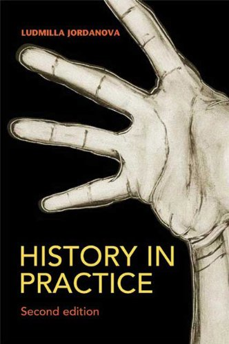 History in Practice  2nd 2006 (Revised) edition cover
