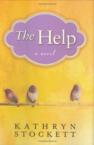 Help   2009 edition cover
