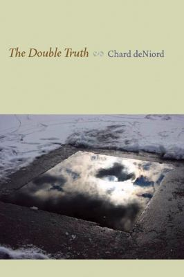 Double Truth  N/A edition cover