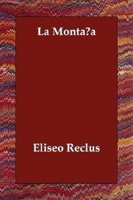 Montaña N/A 9781406834345 Front Cover
