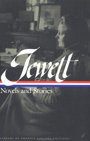 Sarah Jewett  N/A edition cover