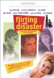 Flirting with Disaster (Collector's Edition) System.Collections.Generic.List`1[System.String] artwork