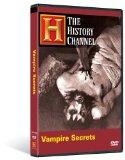 Vampire Secrets System.Collections.Generic.List`1[System.String] artwork