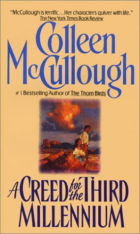 Creed for the Third Millennium  N/A edition cover