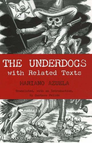 Underdogs With Related Texts  2006 edition cover
