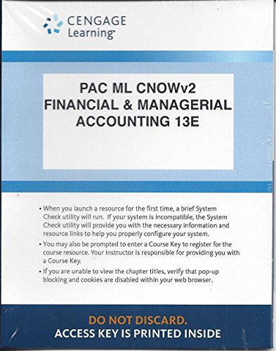 FINANCIAL+MANAGERIAL ACCT.-ACCESS       N/A 9781305662346 Front Cover