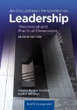 Occupational Perspective on Leadership Theoretical and Practical Dimensions 2nd 2015 edition cover