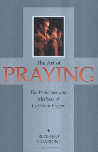 Prayer in Practice  N/A edition cover