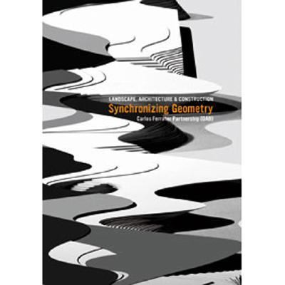 Synchronising Geometry   2006 edition cover