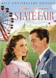 State Fair (60th Anniversary Edition) System.Collections.Generic.List`1[System.String] artwork
