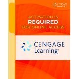 CORNERSTONES OF COST MANAGEMENT-ACCESS  N/A 9781285779348 Front Cover