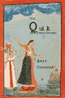 Quilt and Other Stories  N/A edition cover