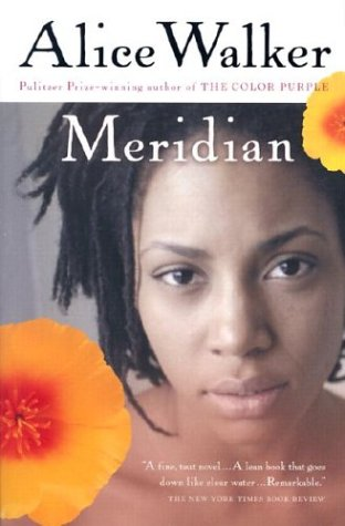 Meridian   2003 edition cover
