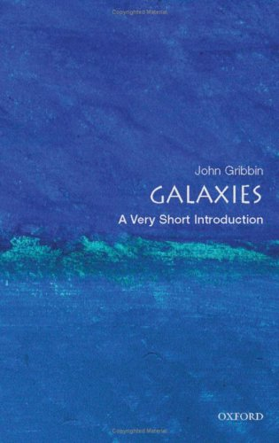 Galaxies   2008 edition cover