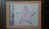 Write Now:   2015 9781259595349 Front Cover