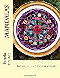 Mandalas And Commentary N/A 9781490516349 Front Cover