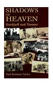 Shadows of Heaven Gurdjieff and Toomer N/A 9781578630349 Front Cover