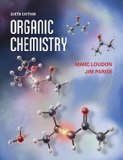 Organic Chemistry  6th 2016 (Revised) 9781936221349 Front Cover