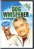Dog Whisperer with Cesar Millan - Volume 1 System.Collections.Generic.List`1[System.String] artwork