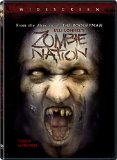 Zombie Nation System.Collections.Generic.List`1[System.String] artwork