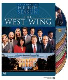 The West Wing: Season 4 System.Collections.Generic.List`1[System.String] artwork