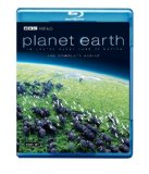 Planet Earth: The Complete BBC Series [Blu-ray] System.Collections.Generic.List`1[System.String] artwork