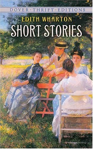 Short Stories   1994 (Unabridged) edition cover