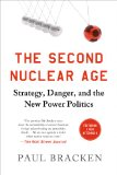 Second Nuclear Age   2013 edition cover