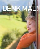Denk Mal!  N/A edition cover
