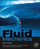 Fluid Mechanics  6th 2015 edition cover