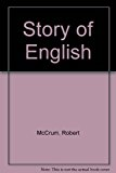 Story of English Study Guide N/A edition cover