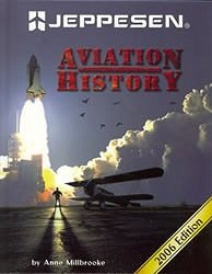 Aviation History 1st 2000 edition cover