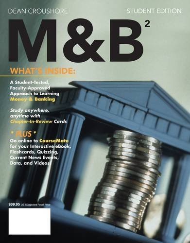 M and B 2  2nd 2012 edition cover