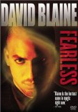 David Blaine - Fearless System.Collections.Generic.List`1[System.String] artwork