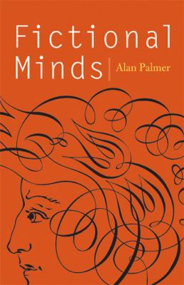 Fictional Minds   2008 edition cover