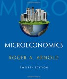 Microeconomics + Digital Assets Access Card:   2015 9781285738352 Front Cover