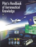 Pilot's Handbook of Aeronautical Knowledge  N/A edition cover