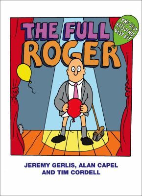 Full Roger   2008 edition cover