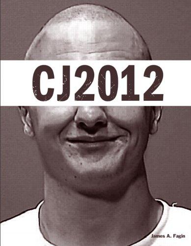 Cj 2012   2013 edition cover