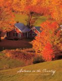Autumn in the Country N/A edition cover